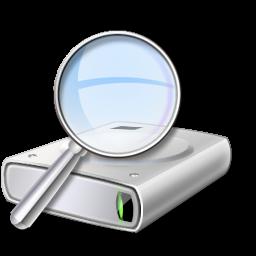 CrystalDiskInfo 7.6.1 For Mac
