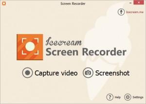 IceCream Screen Recorder 5.90 Keygen Full Crack Free Download