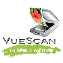 VueScan Pro 9.6.43 Crack Patch With Serial Keygen Full Version