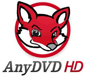 AnyDVD HD 8.3.8.0 Crack With Serial Key 2020 Free Download