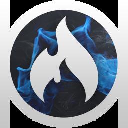 Ashampoo Burning Studio 20.0.2 License Key + Crack Free Download