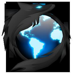 Cyberfox 52.9.1 Mac Full Version Free Download
