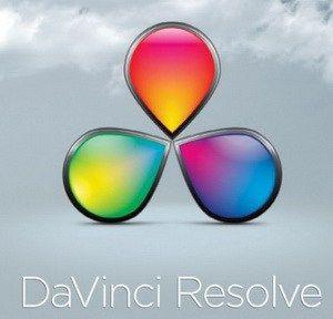 DaVinci Resolve 16.0 Crack For Mac free Download
