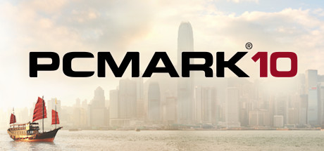 PCMark 10 1.1.1739 Crack + Registration Key Free Download