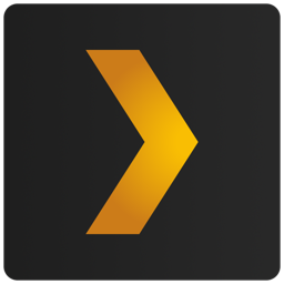 Plex Media Player 2.40.0.1007 Crack For Mac Full Free Download