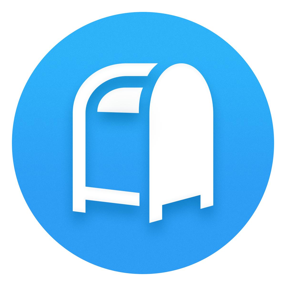 Postbox 6.1.0 Lifetime Key