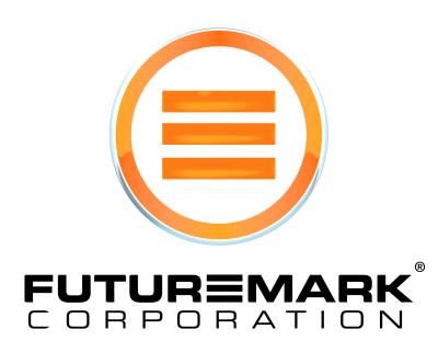 Futuremark SystemInfo 5.12.686.0 Keygen Latest Version