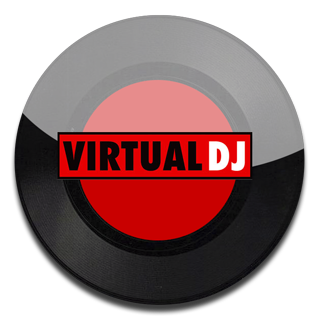 Virtual DJ 2018 Build 5281 With Crack Plus License Key