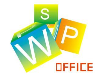 WPS Office Free 2016 10.2.0.7456 License Key