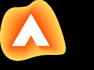 Adaware Antivirus 12.6.997.11652 Activation Key Full Crack Download