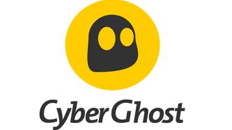 CyberGhost VPN 7.0.0.46 Crack + Activation Key Full Version [2019]