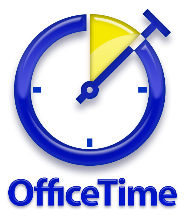 OfficeTime 1.9.7 Mac + Crack Full Version Free Download