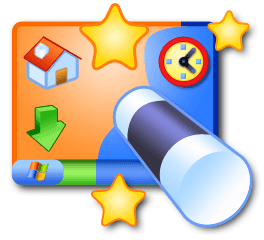 WinSnap 5.1.4 Crack + Serial Key New Free Download 2019
