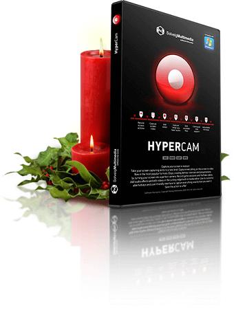 HyperCam 5 1 1902 01 Crack + Serial Key 2019