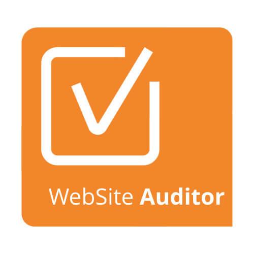 WebSite Auditor 4.37.9 Crack Mac + License Key 2019 Latest