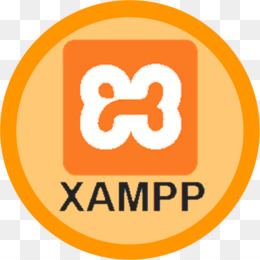 XAMPP 7.3.10 Crack With License Key For [Mac/Win] 2019