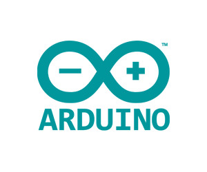 Arduino 1.8.9 Crack With Registration Key Free Download