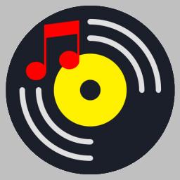 DJ Music Mixer 8.1 Crack Key [Win/Mac] Latest Version