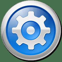 Driver Talent 7.1.27.82 Crack Activation Key Full Version 2019