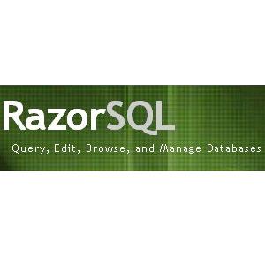RazorSQL 8.4.1 Crack & License Key Full Version Final