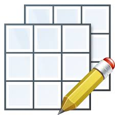 Ron`s Editor 2019.09.29.1211 Crack With Keygen Free Full Version