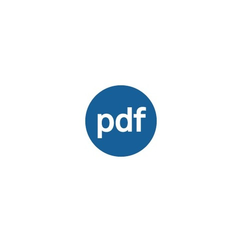 pdfFactory 7.01 Crack with Serial Key Free Download