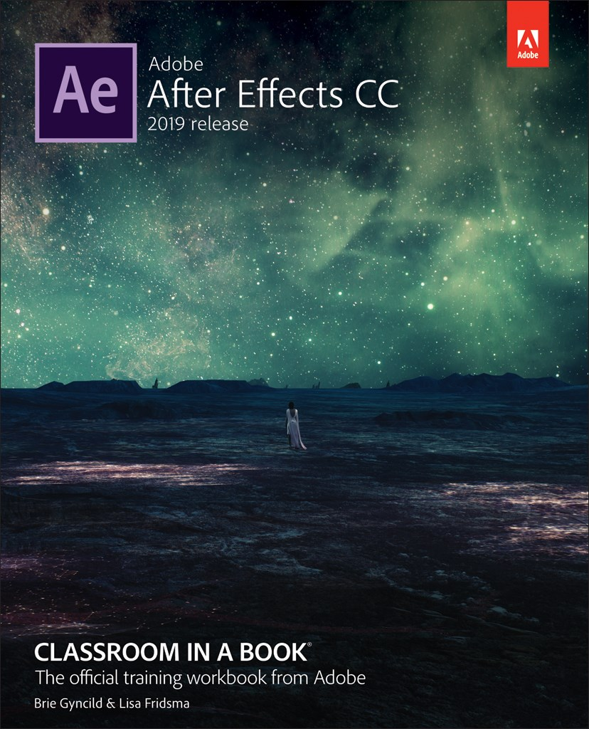 Adobe After Effects CC 2019 16.1 Crack Serial Number