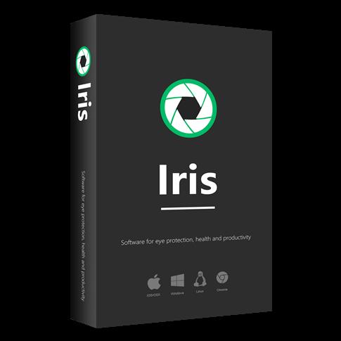 Iris 1.1.7 Crack Mac Plus Activation Key Full Version