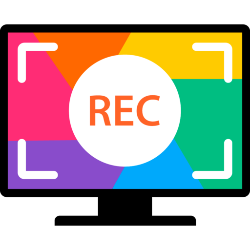 Movavi Screen Recorder 10.4.0 Crack Plus Activation Key Free Full
