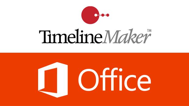Office Timeline 6. Crack + Activation Key Free Download 2021