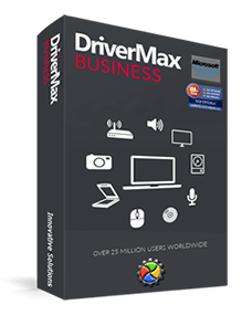 DriverMax Pro 11.13 Crack with Serial Key 100% Working [Latest]