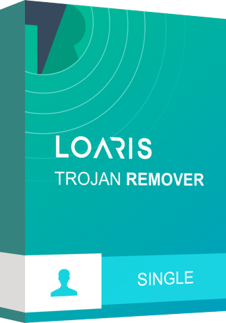 Loaris Trojan Remover 6.9.5 Build 2965 Crack with Activation Code Free