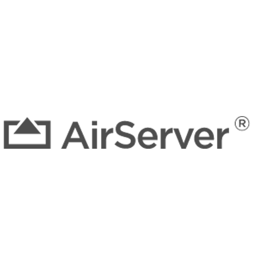 AirServer 5 5 6 Crack With Activation code 2019 [Mac+Win]