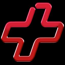Data Rescue 5.0.10 Crack [Mac/Win] With Serial Code Full