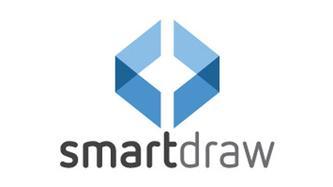 SmartDraw 2019 26.0.0.2 Crack With Keygen + Torrent [Mac+Win]