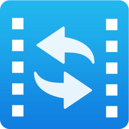 Apowersoft Video Converter Studio 4.8.3 With License Code