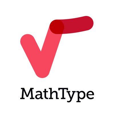 MathType 7.4.4 Crack With Keygen Free Download Full 2019